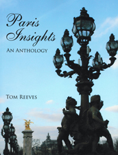 Paris Insights